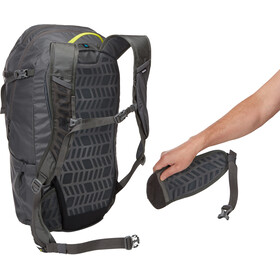 Thule Stir 28 Backpack Herre dark shadow